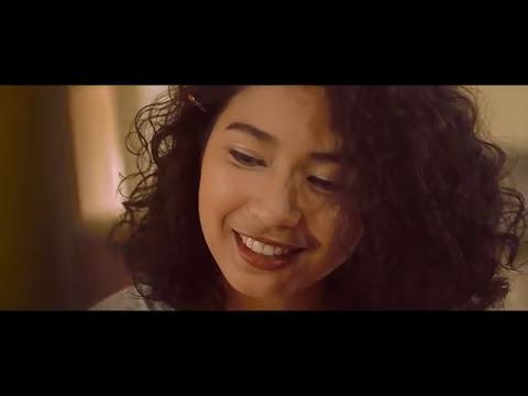 Ormocana Girl - Navi Boyz ft. Jim Marquez (Part 2)