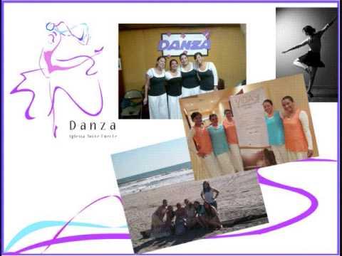 mix danza mp3