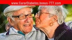 hqdefault - Virus Causante De La Diabetes