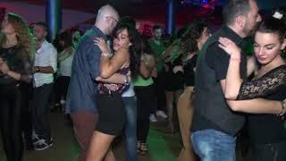 Sobredosis Romeo Santos & Ozuna - Bachata al Caraibe