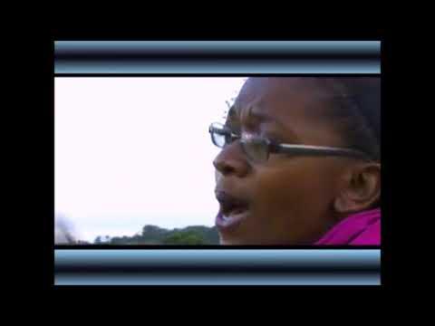 Khanyisa - Trust in the Lord (Audio) | GOSPEL MUSIC or SONGS