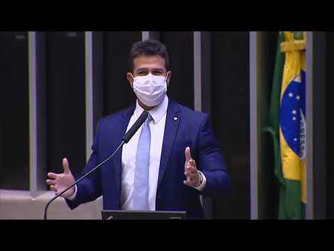 Gil Cutrim alerta para colapso no estado do Maranhão