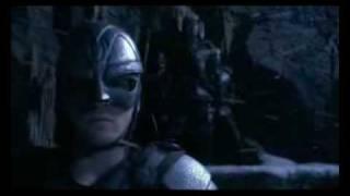 Stargate SG-1 10ª temporada