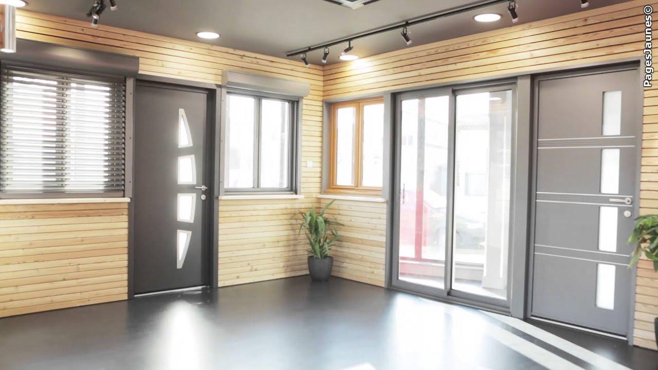 les menuiseries de capeyron bordeaux m rignac en gironde 33 menuisier sp cialiste depuis 30. Black Bedroom Furniture Sets. Home Design Ideas