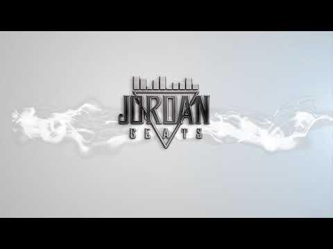"""Jordan Beats - """"Rasse Russe - BBM"""" Rap Beat"""