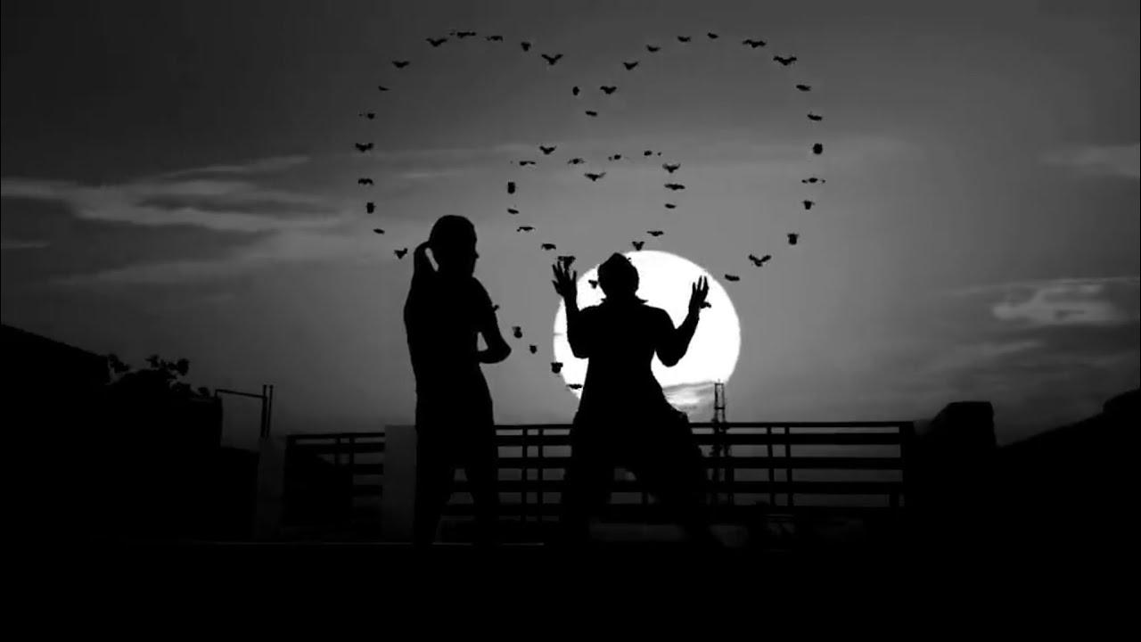 New Status 2020 Sad Love Song Whatsapp Hindi Songs Status ...