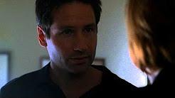Akte X (The X-Files): Season 6