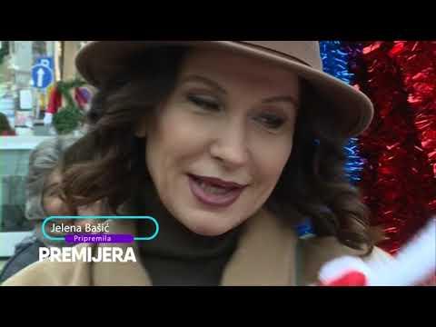 Emisija/Premijera 10.01.2019/CELA EMISIJA