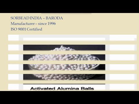 activated alumina price.!