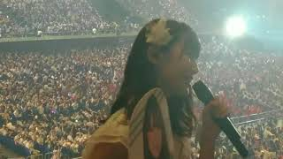 AKB48グループ感謝祭~ランクインコンサート~【総選挙】 ☆アメブロ htt...
