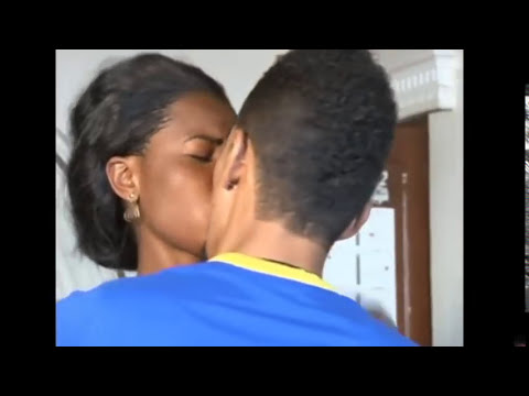Download NOLLYWOOD MOVIES 2017 LATEST :Single, Married & Complicated 1 - Drama Movie