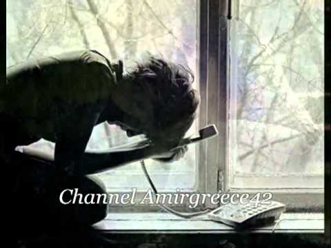 Udit NarAyaN Broken Heart Hindi Veery Veery Sad SonG - YouTube.FLV