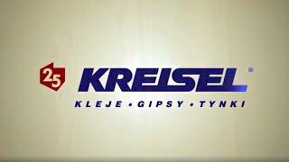 KREISEL Corporate