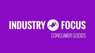 Talking Retail With One of the Industry's Biggest Trade Groups *** INDUSTRY FOCUS ***
