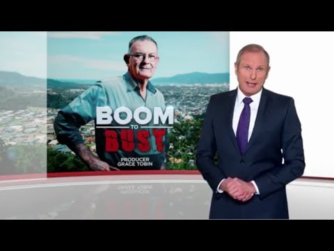 60 Minutes   Australia Boom To Bust 16 7 17