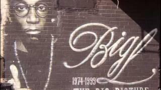 Big L feat. Nas Thiefs Theme Remix  HOT!