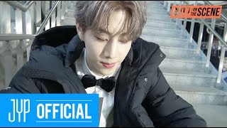 Baixar [GOT7:On the Scene] EP 04. GOT7's Random Mission