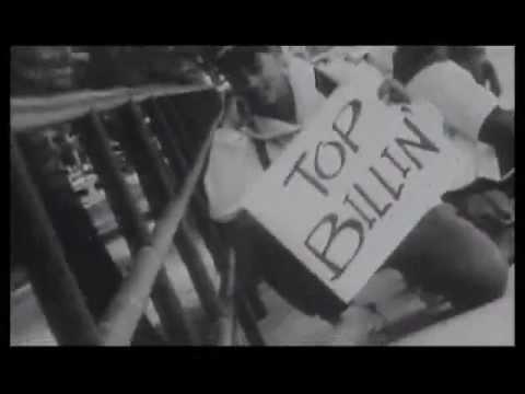 Audio TwoTop Billin Original Audio