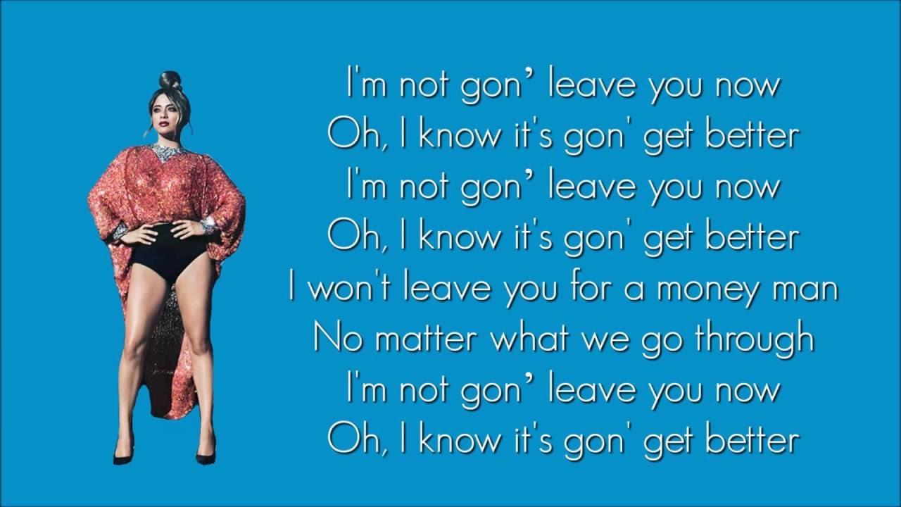 fifth-harmony-gonna-get-better-lyrics-fifth-harmony-lyrics