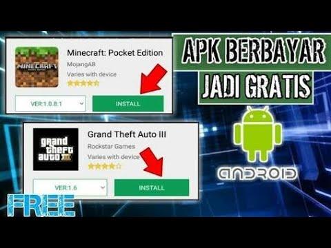 cara-download-aplikasi-berbayar-di-playstore-jadi-gratis-[how-to-download-app-and-games]