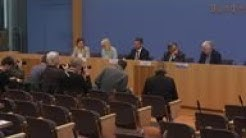 German, Italian mayors back migrants
