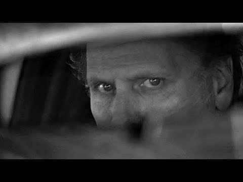 Better Call Saul Season 4 Opening Scene | Telescene