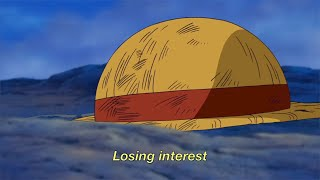 Download Stract - Losing Interest (Remix) [One Piece Visual w/ Lyrics] ft. Burgettii & Shiloh Dynasty