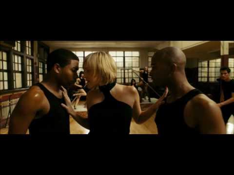 Fame - le film 2009 extrait ( clip hd stereo )