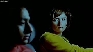 خدنى ليك - حمادة هلال من فيلم عيال حبيبة