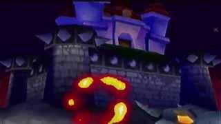 Paper Mario - FINALE [1/2] -