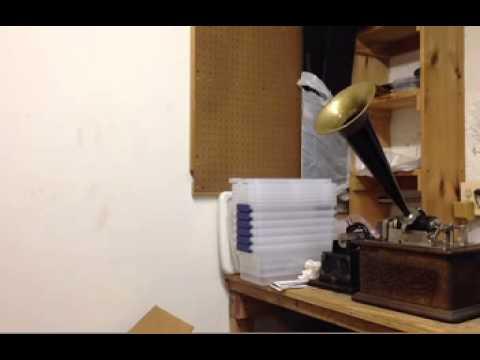 Ron jeremy amp monique fuentes - 1 5