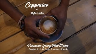 "Video #PYFM2017 Cappucino ""Lita Arofu"" download MP3, 3GP, MP4, WEBM, AVI, FLV Agustus 2018"