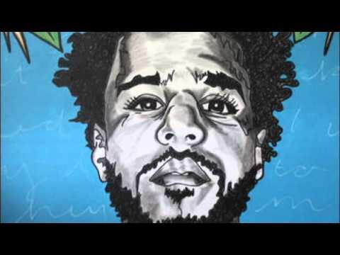 J. Cole x Kendrick Lamar x Joey Bada$$ Type Beat - Ambition (Prod. J. Knight)