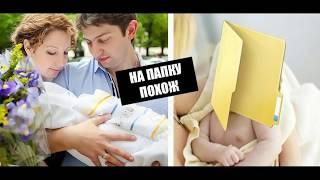 Лютые приколы интернета Тушенка СНИКЕРС и шаурма с СОВОЙ! Сова, КАРЛ