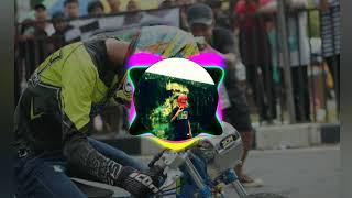 Download Mp3 Dj Abang Ku Sayang🎵