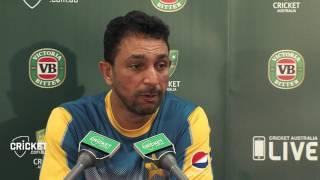 Skipper Azhar set to make his return
