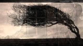 Christian Scott ~ An Unending Repentance