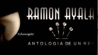 Ramon Ayala- Seis Pies Abajo