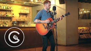 Scott Nicholls - More Than Love Owns Me | Go out of Tune Session