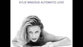 Kylie Mingue - Automatic Love