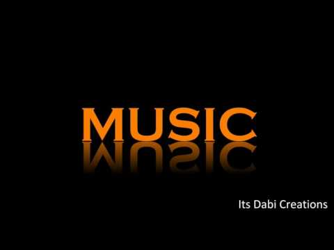 Mere Rashke Qamar Remix HD Lyrics Nusrat Fateh Sahab