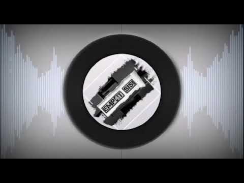 JALANILAH HIDUP - EMP4T SISI [Video Lyric]