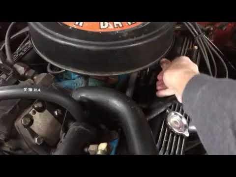 1970 Plymouth Barracuda Gran Coupe cuda: 1970 Plymouth Barracuda Gran Coupe Rust Free Orig Calif Car! PS, AC, Disc Brakes