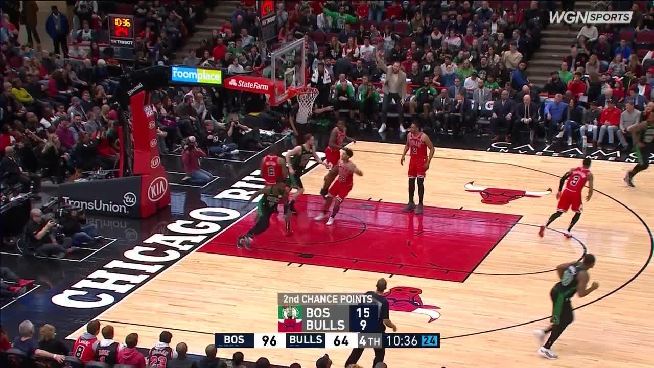 4th-quarter-one-box-video-chicago-bulls-vs-boston-celtics