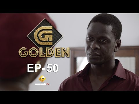 série---golden---episode-50---vostfr