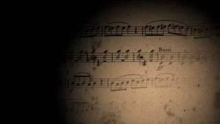 Jamie Cullum - I Get A Kick Out Of You (Album version)
