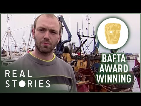 Gutted (BAFTA WINNING DOCUMENTARY) - Real Stories