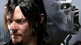 #Game #Trailer State of survival: the walking dead collaboration/ game trailer screenshot 2