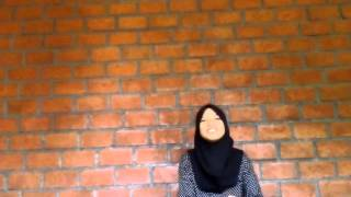 Video Harris J - I Promise ( Cover by Asyfa ) download MP3, 3GP, MP4, WEBM, AVI, FLV Agustus 2017