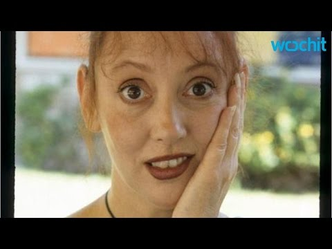 Shelley Duvall Reveals Mental Illness On Dr. Phil